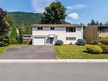 House for sale in Harrison Hot Springs, Harrison Hot Springs, 605 Lakberg Crescent, 262415201 | Realtylink.org