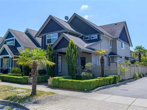 House for sale in West Cambie, Richmond, Richmond, 10502 Shepherd Drive, 262414516 | Realtylink.org