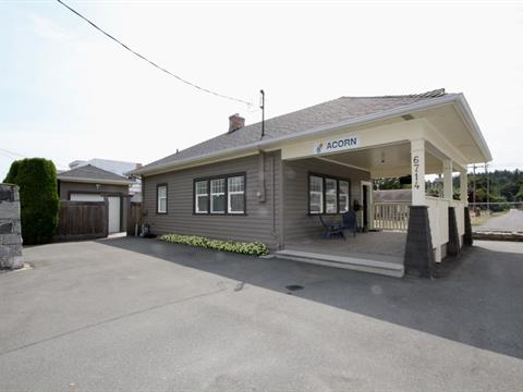 Other Property for sale in Boundary Beach, Delta, Tsawwassen, 6714 Corbould Road, 262415522 | Realtylink.org