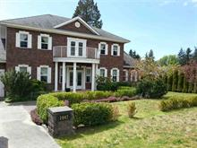House for sale in Gibsons & Area, Gibsons, Sunshine Coast, 1447 Sunrise Place, 262350776 | Realtylink.org
