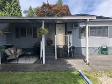 Manufactured Home for sale in Bear Creek Green Timbers, Surrey, Surrey, 115 8220 King George Boulevard, 262368067   Realtylink.org