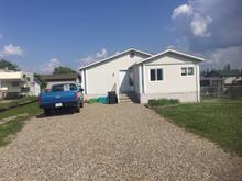 Manufactured Home for sale in Taylor, Fort St. John, 9801 97 Street, 262416613 | Realtylink.org