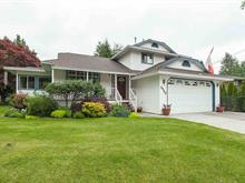 House for sale in Murrayville, Langley, Langley, 4548 Southridge Crescent, 262397457 | Realtylink.org