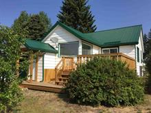 House for sale in Valemount - Town, Valemount, Robson Valley, 1200 7th Avenue, 262314890 | Realtylink.org