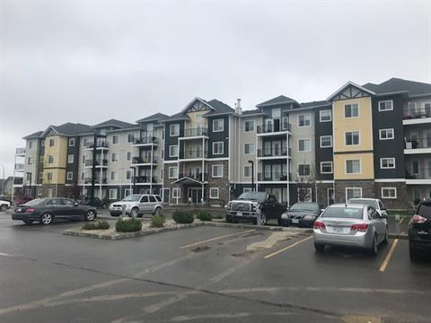 Apartment for sale in Fort St. John - City NW, Fort St. John, Fort St. John, 401 11203 105 Avenue, 262415843 | Realtylink.org