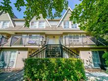 Townhouse for sale in McLennan North, Richmond, Richmond, 26 9339 Alberta Road, 262414101 | Realtylink.org