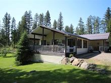 House for sale in 150 Mile House, Williams Lake, 49 Ptarmigan Place, 262416757 | Realtylink.org