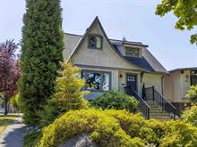 House for sale in MacKenzie Heights, Vancouver, Vancouver West, 3006 W 28th Avenue, 262416697 | Realtylink.org