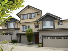 Townhouse for sale in Willoughby Heights, Langley, Langley, 2 19938 70 Avenue, 262416636 | Realtylink.org