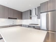 Apartment for sale in Brentwood Park, Burnaby, Burnaby North, 705 1788 Gilmore Avenue, 262416375 | Realtylink.org