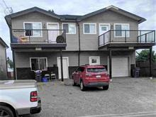 Duplex for sale in VLA, Prince George, PG City Central, 2120-2122 Redwood Street, 262416602 | Realtylink.org