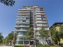 Apartment for sale in False Creek, Vancouver, Vancouver West, 304 181 W 1st Avenue, 262416782 | Realtylink.org