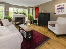 Apartment for sale in Marpole, Vancouver, Vancouver West, 301 8728 Sw Marine Drive, 262416809 | Realtylink.org