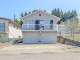 House for sale in Port Alberni, PG Rural West, 3659 16th Ave, 459329 | Realtylink.org