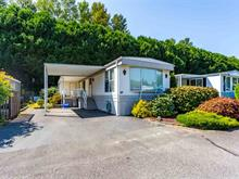 Manufactured Home for sale in Brookswood Langley, Langley, Langley, 59 2270 196 Street, 262416107 | Realtylink.org