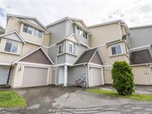 Townhouse for sale in Agassiz, Agassiz, 4 1802 Heath Road, 262414015 | Realtylink.org