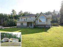 House for sale in Lakeshore, Charlie Lake, Fort St. John, 13766 Golf Course Road, 262406091 | Realtylink.org