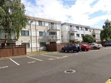 Apartment for sale in Granville, Richmond, Richmond, 105 7260 Lindsay Road, 262400100   Realtylink.org