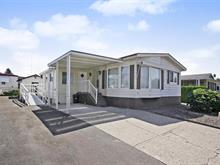 Manufactured Home for sale in Chilliwack W Young-Well, Chilliwack, Chilliwack, 102 9055 Ashwell Road, 262416376 | Realtylink.org