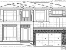 Lot for sale in Fraser Heights, Surrey, North Surrey, 9709 182a Street, 262415715   Realtylink.org