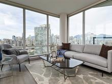 Apartment for sale in Yaletown, Vancouver, Vancouver West, 2701 1033 Marinaside Crescent, 262402318 | Realtylink.org