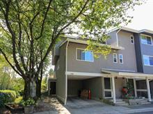 Townhouse for sale in Champlain Heights, Vancouver, Vancouver East, 3452 Copeland Avenue, 262416011 | Realtylink.org