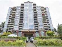 Apartment for sale in Lynnmour, North Vancouver, North Vancouver, 412 1327 E Keith Road, 262416015 | Realtylink.org