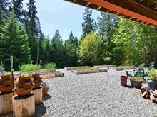 House for sale in Roberts Creek, Sunshine Coast, 3447 Spruce Road, 262381600   Realtylink.org