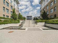 Apartment for sale in West Cambie, Richmond, Richmond, 418 9366 Tomicki Avenue, 262416073 | Realtylink.org