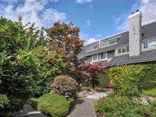 Townhouse for sale in Lower Lonsdale, North Vancouver, North Vancouver, 111 216 E 6th Street, 262407990 | Realtylink.org