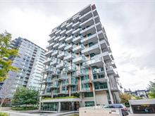 Apartment for sale in University VW, Vancouver, Vancouver West, 1803 5782 Berton Avenue, 262413440 | Realtylink.org