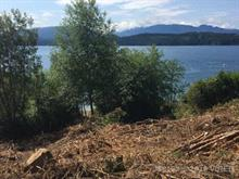 Lot for sale in Coal Harbour (Vancouver Island), Port Hardy, 253 Harbour Road, 458152 | Realtylink.org