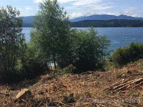 Lot for sale in Coal Harbour (Vancouver Island), Port Hardy, 253 Harbour Road, 458152   Realtylink.org