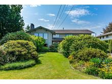 House for sale in Fairfield Island, Chilliwack, Chilliwack, 46260 Clare Avenue, 262415440 | Realtylink.org