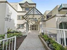 Apartment for sale in Uptown NW, New Westminster, New Westminster, 400 1310 Cariboo Street, 262413598 | Realtylink.org