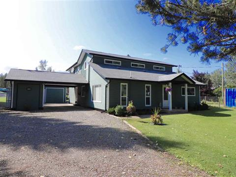 House for sale in Telkwa, Smithers And Area, 1118 16 Highway, 262414946 | Realtylink.org