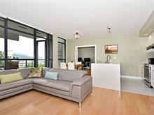 Apartment for sale in Fairview VW, Vancouver, Vancouver West, 804 2851 Heather Street, 262416005 | Realtylink.org