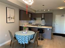 Apartment for sale in West Cambie, Richmond, Richmond, 232 9388 Odlin Road, 262415509 | Realtylink.org