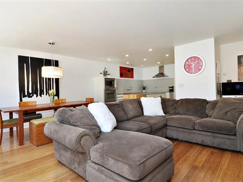 Apartment for sale in Queens Park, New Westminster, New Westminster, 206 225 Sixth Street, 262415885 | Realtylink.org