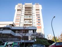 Apartment for sale in Central Lonsdale, North Vancouver, North Vancouver, 1202 1515 Eastern Avenue, 262415272 | Realtylink.org