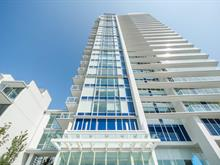 Apartment for sale in Metrotown, Burnaby, Burnaby South, 1607 5051 Imperial Street, 262416217 | Realtylink.org