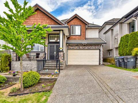 House for sale in Sullivan Station, Surrey, Surrey, 6170 147 Street, 262415536 | Realtylink.org