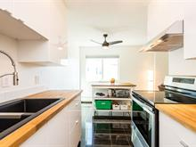Apartment for sale in Marpole, Vancouver, Vancouver West, 206 1334 W 73rd Avenue, 262409845 | Realtylink.org