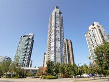 Apartment for sale in Yaletown, Vancouver, Vancouver West, 4302 1408 Strathmore Mews, 262413322 | Realtylink.org