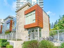 Townhouse for sale in University VW, Vancouver, Vancouver West, Th1 3355 Binning Road, 262416287 | Realtylink.org