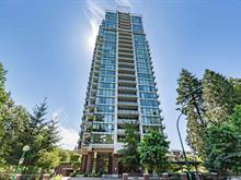 Apartment for sale in Edmonds BE, Burnaby, Burnaby East, 2905 7088 18th Avenue, 262416171   Realtylink.org