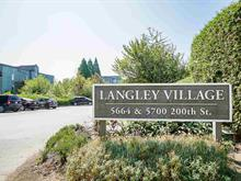 Townhouse for sale in Langley City, Langley, Langley, 101 5664 200 Street, 262415994 | Realtylink.org