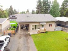 House for sale in Downtown, Prince George, PG City Central, 2655 1st Avenue, 262416305 | Realtylink.org