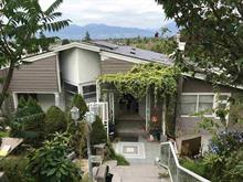 House for sale in Quilchena, Vancouver, Vancouver West, 2439 Eddington Drive, 262416215 | Realtylink.org