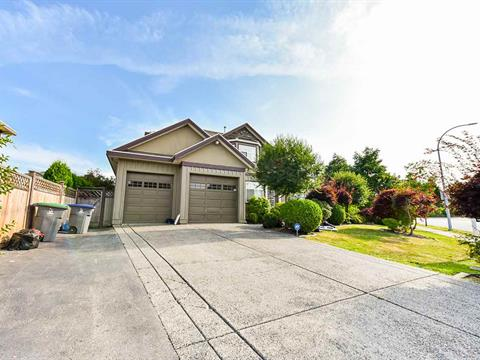 House for sale in Fraser Heights, Surrey, North Surrey, 15760 110 Avenue, 262414568 | Realtylink.org